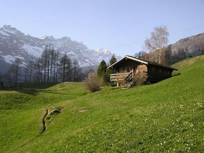 Photo for 2BR House Vacation Rental in Valtournenche, Aostatal