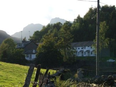 Photo for Fab location - Comfy Modern Cottage In The Heart Of The Lake District