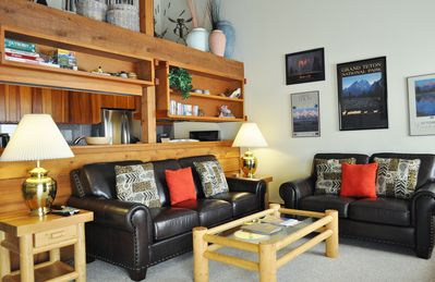 Photo for RMR: Great Family Condo in Desirable Aspens Location + Free Fun!