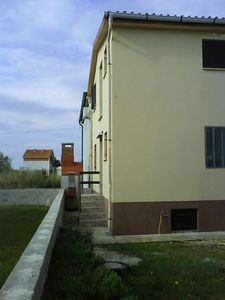 Photo for Apartment Sandra  - Nin, Zadar riviera, Croatia
