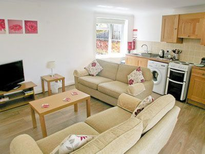 Photo for 2 bedroom property in Sandown.