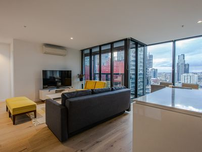 Photo for Amazing 3 bedroom apartment in the best location!!
