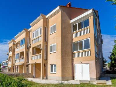 Photo for Apartment KATA in Medulin - 5 persons, 1 bedrooms