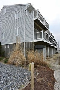 Photo for FREE DAILY ACTIVITIES INCLUDED!!! 2 bedroom + loft, 2.5 bath townhouse