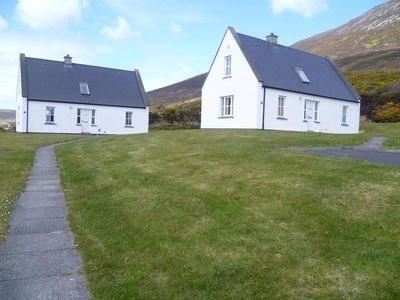 Photo for Baile Slievemore  3 Bed
