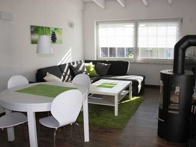 Photo for 2BR House Vacation Rental in Plau am See