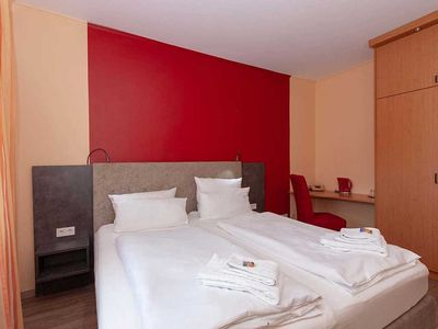 Photo for 2-room apartment - Hotel glory