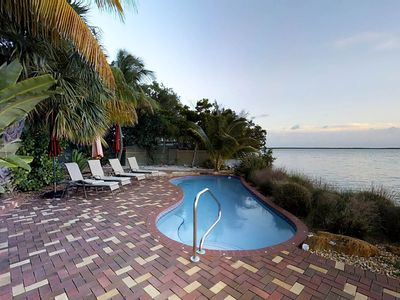 Photo for 5BR House Vacation Rental in Key West, Florida