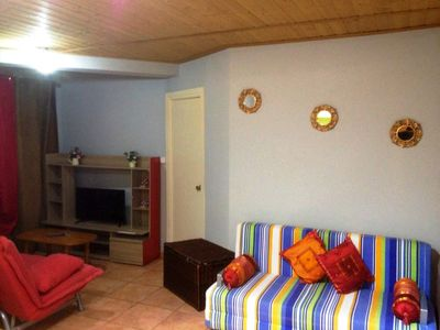 Photo for Apartaments Montalegre 2
