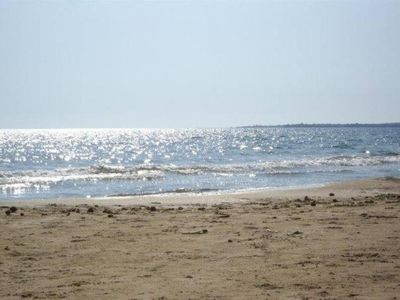 Photo for Beach house 10 minutes from Marzamemi