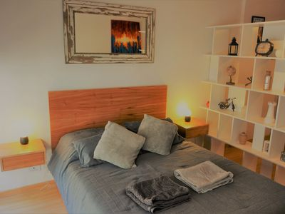 NEW Apartment in Downtown Buenos Aires !!!!