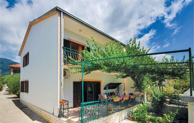 Photo for 3BR House Vacation Rental in Kastel Stari
