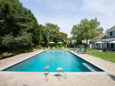Photo for Southampton Village Home - Perfect For Your Get-Away!!!