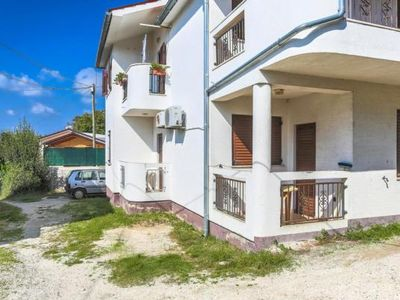 Photo for Holiday apartment Medulin for 2 - 3 persons with 1 bedroom - Holiday apartment
