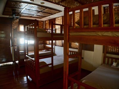 Photo for 6-Bed Mixed Dormitory Room