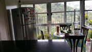 Near Burnham Park & SM Baguio. Perfect for family & groups. Breathtaking view!