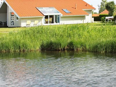 Photo for 4 star holiday home in Otterndorf
