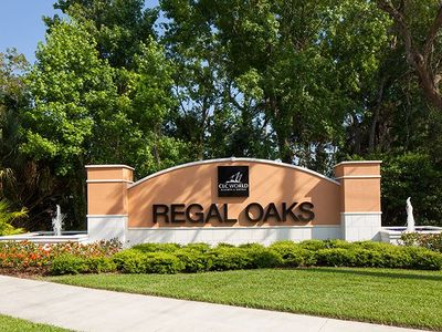 Photo for *NEW* 2 Bed Regal Oaks with Lakeview - RO02RL/2714