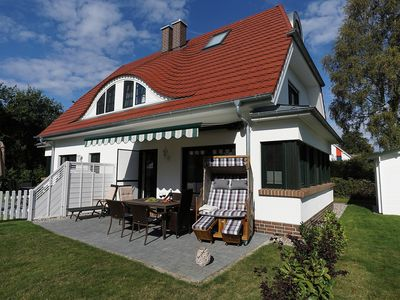 Photo for Holiday home for 6 guests with 82m² in Zingst (38484)