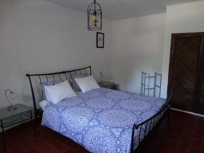 Photo for family apartment with bunk bed