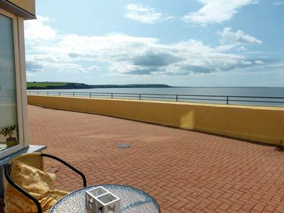 Photo for 1 bedroom accommodation in Duncannon