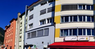 Photo for New renovated apartement in Interlaken center