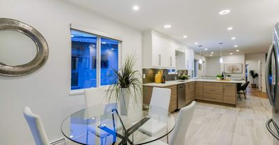 Photo for 6BR House Vacation Rental in Vancouver, BC