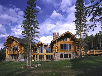 5BR/4.5BA Home in Breckenridge, Colorado - Evolve Vacation Rental Network