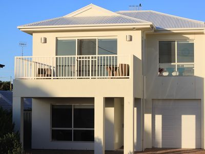 Photo for Billila at Hayborough, Victor Harbor - family friendly with sea views