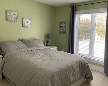 Photo for Shared Accommodations in The County - With so much to see - All you need is a place to sleep!
