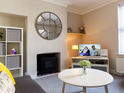 Photo for 3BR House Vacation Rental in Newmarket, Suffolk