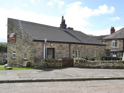 Photo for 2 bedroom accommodation in Stanhope