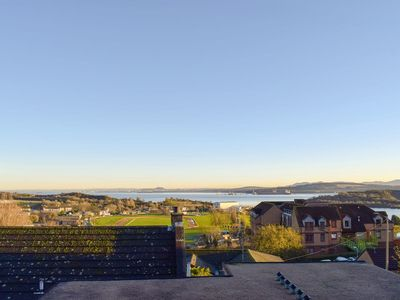 Photo for 2 bedroom accommodation in Inverkeithing