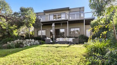 Photo for Belle Vue Anglesea - Four Bedroom Home