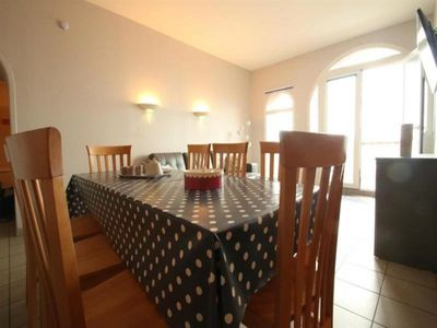 Photo for 2BR Apartment Vacation Rental in La Tranche-sur-Mer