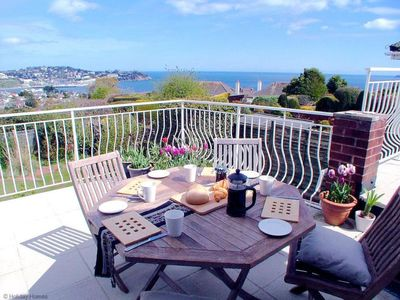 Photo for Vacation home Harbour Lights in Torquay - 7 persons, 4 bedrooms