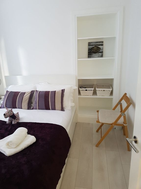 Visit Heart Of Edinburgh City Apartment In Our Beautiful