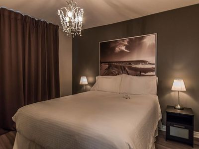 Photo for Bower Suites on Lester - One-Bedroom Suite. 101