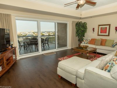 Photo for Harbor Landing 303B