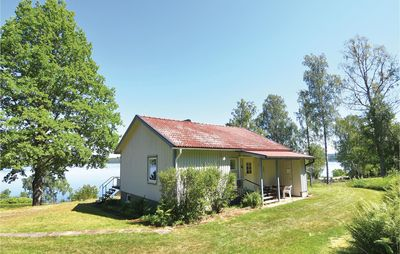 Photo for 2 bedroom accommodation in Bengtsfors