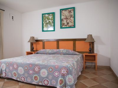 Photo for Apartaments totally furnished, air conditioned  and fine decorated.