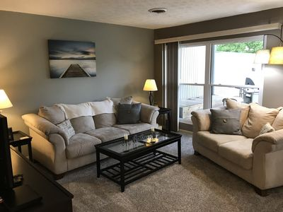 Photo for Two BR Condo in Fairfield Glade, Tennessee