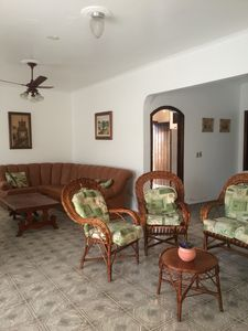 Photo for 4BR House Vacation Rental in Jardim Real, SP