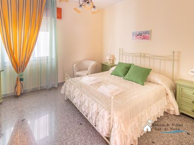 Photo for 3BR House Vacation Rental in Noto, Siracusa
