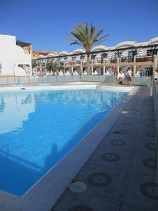 Photo for Holidays in the Sun Fuerteventura - Canary Islands