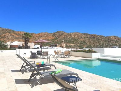 Photo for Summer! Peacefull & Bright times, Alta Vista Cabo