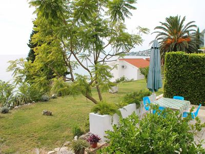 Photo for Apartment 5147   A4 Somina(2+2)  - Brist, Riviera Makarska, Croatia