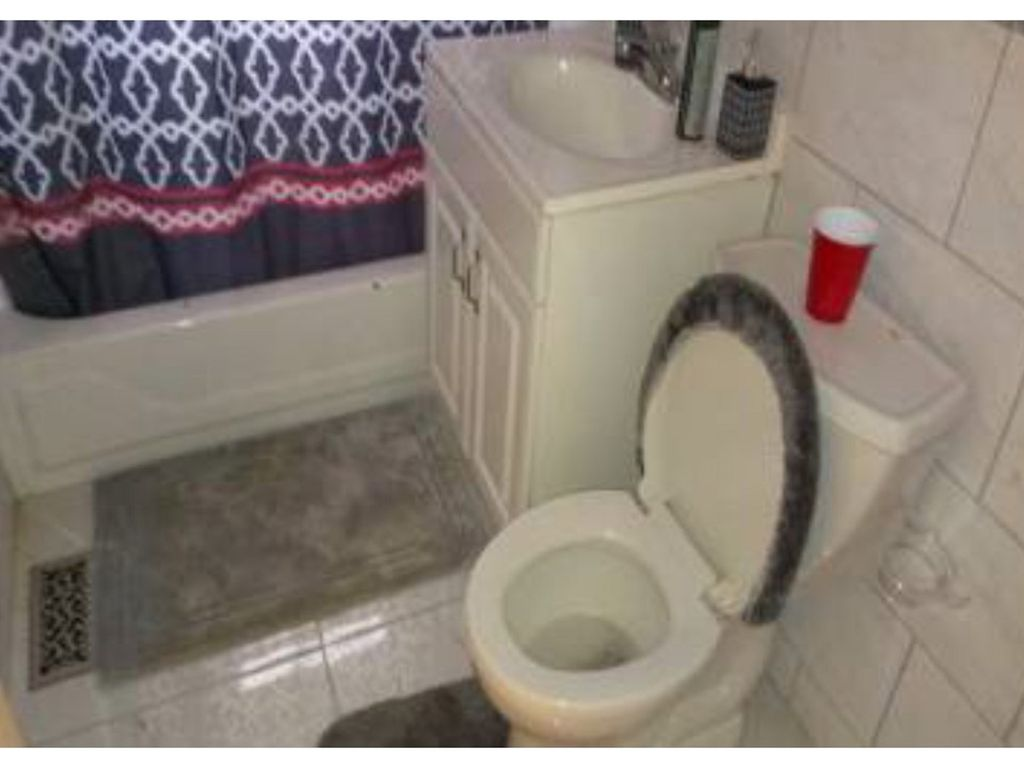 Quiet Entire Home for Rent With Pool