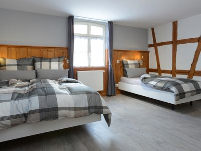 """Photo for """"The Oberlin House"""" 5 minutes from Colmar"""