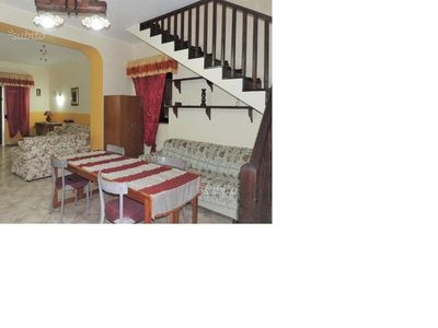 Photo for SICILY HOLIDAY HOUSE